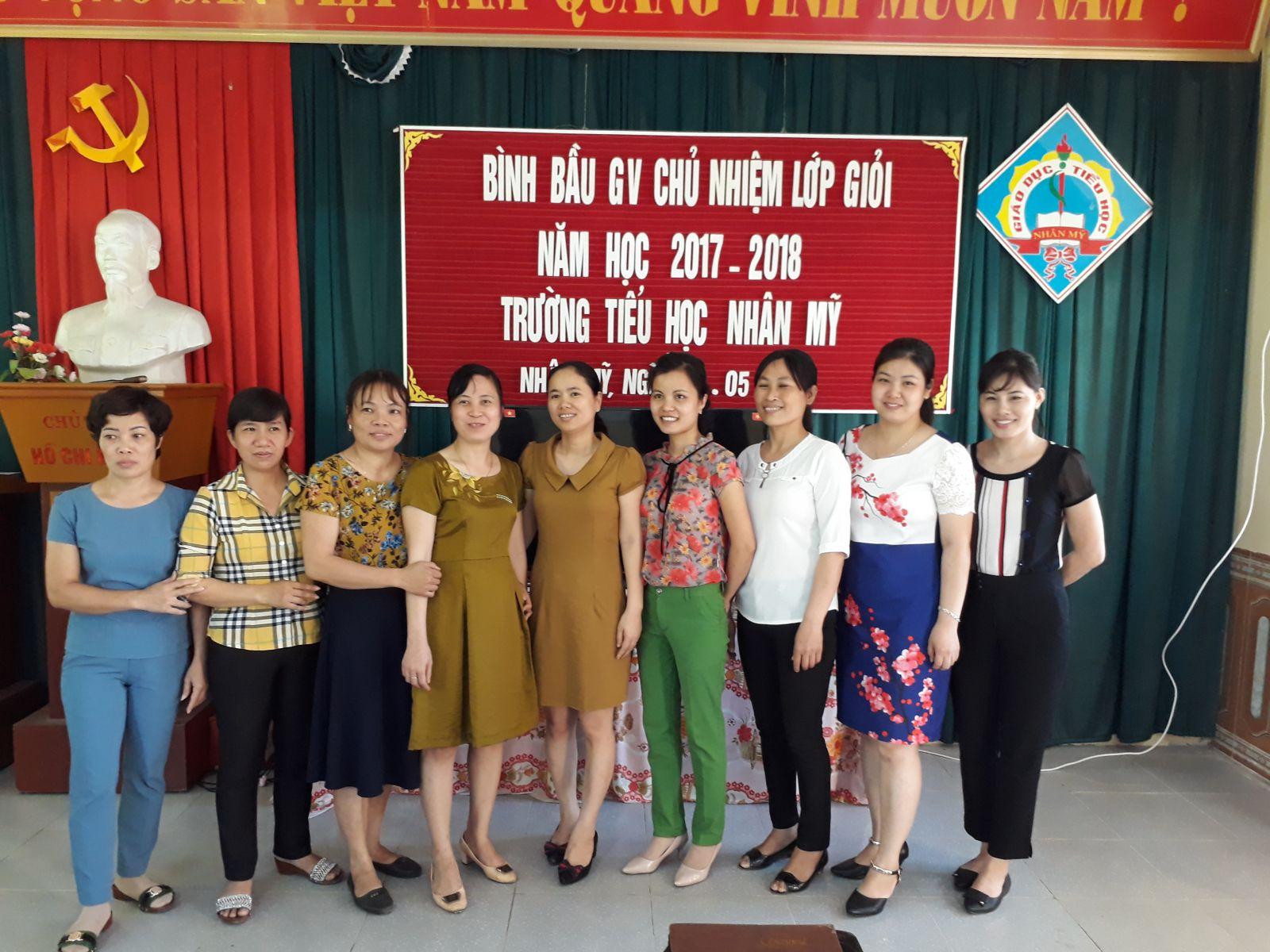 Description: E:NAM HOC 2017-2018THI GIAO VIEN CHU NHIEM GIOI20180519_100006.jpg
