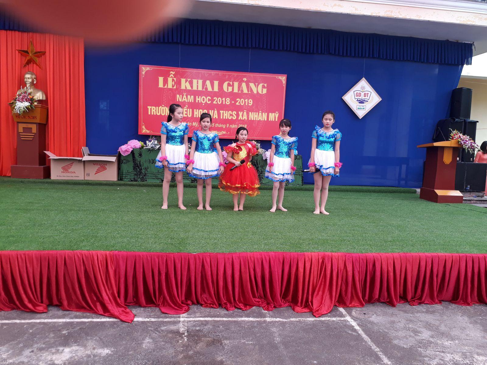 Description: D:NAM HOC 2018-2019ANH CAC HOAT DONGANH KHAI GIANG20180905_084044.jpg