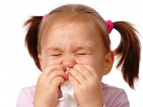 Tuyên truyền về bệnh cảm cúm