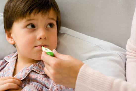 Cách phòng bệnh virut