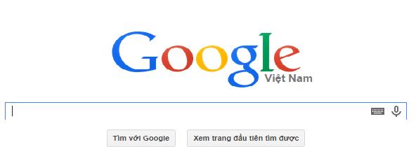 Tìm kiếm trực tuyến